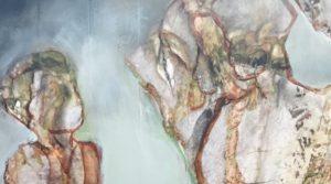 Julia Rathke - Gesichter der Bordesholmer Linde